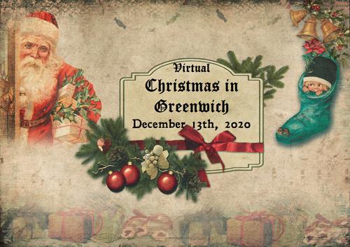 Christmas-in-Greenwich-Flier
