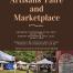 Greenwich Artisans' Faire & Marketplace